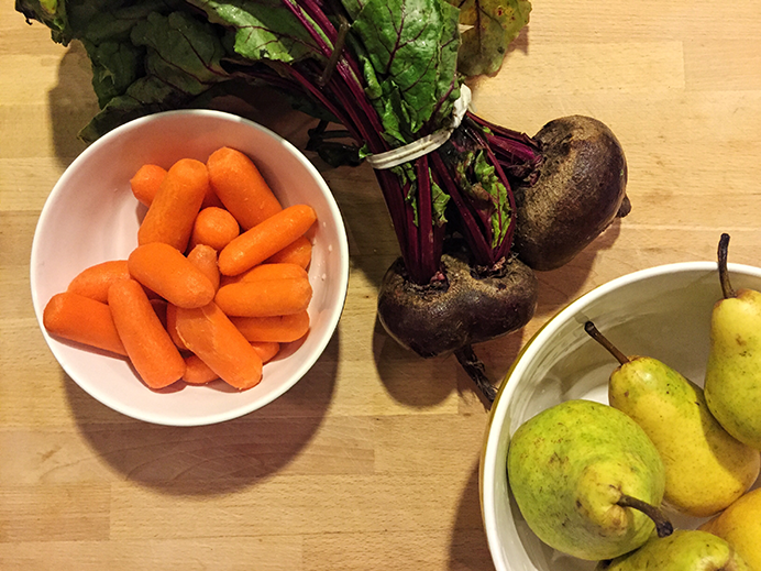 carrots_beets_pears