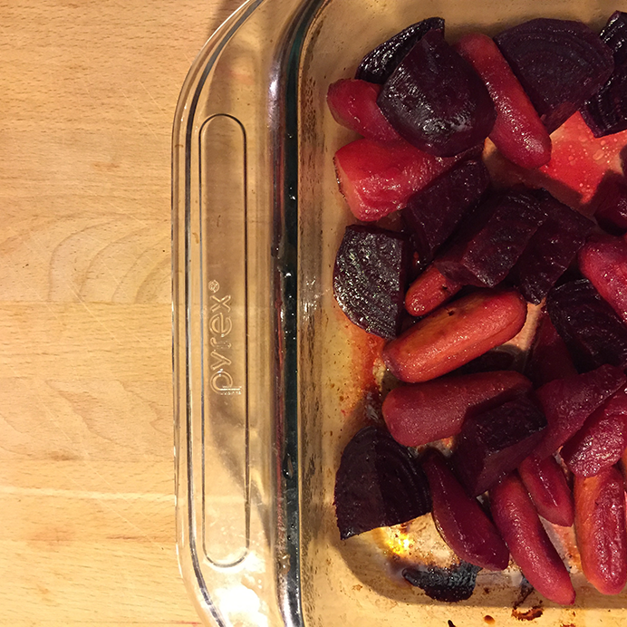 carrots_beets_pears02